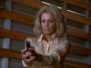 POLICE WOMAN -- Farewell, Mary Jane.avi.bc!_snapshot_00.02_2012.05.14_08.00.21.jpg
