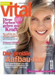Vital-Magazin-February-2013.jpg