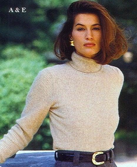 Annette Roque Lauer