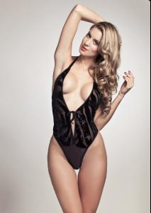 Ilena Ingwersen nude (11 pics) Topless, Twitter, butt
