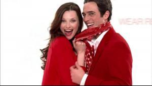 macys-wear-red-sale-large-3.jpg