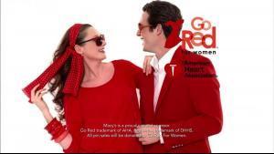 macys-wear-red-sale-large-7.jpg