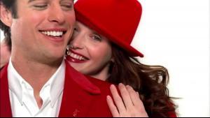 macys-wear-red-sale-large-5.jpg
