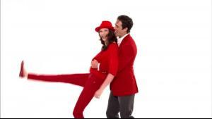 macys-wear-red-sale-large-2.jpg
