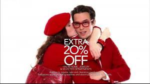 macys-wear-red-sale-large-9.jpg