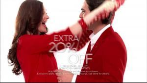 macys-wear-red-sale-large-8.jpg