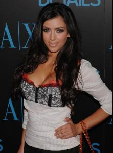 kim_kardashian_sex_tape_4_big.jpg