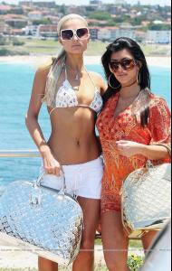 Paris_and_Kimberly_Spending_time_at_the_beach_42.jpg