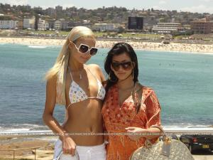 Paris_and_Kimberly_Spending_time_at_the_beach_49.jpg