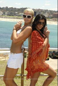 Paris_and_Kimberly_Spending_time_at_the_beach_50.jpg