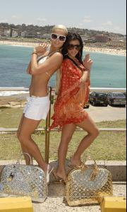 Paris_and_Kimberly_Spending_time_at_the_beach_51.jpg