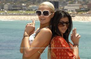 Paris_and_Kimberly_Spending_time_at_the_beach_54.jpg