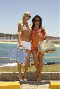 Paris_and_Kimberly_Spending_time_at_the_beach_62.jpg