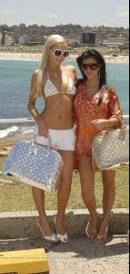 Paris_and_Kimberly_Spending_time_at_the_beach_63.jpg