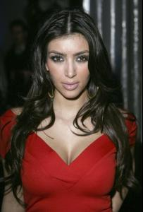 19294_Kim_Kardashian__HELIO_Celebrates_Fall_Out_Boy_and_The_Grammy_Awards_020907_2_122_188lo.jpg