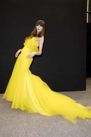 Givenchy_HC_fsh_S7_068.jpg