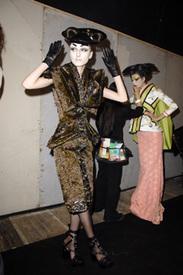 Dior_HC_fsh_S7_039.jpg