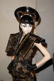 Dior_HC_fsh_S7_042.jpg