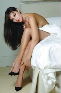 Monica_Bellucci_Francesco_Escalar_photoshoot_011.jpg