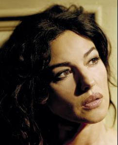 monicabellucciadriangreenphotoshoot5327.jpg