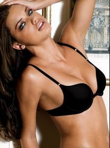 victoria_secret_online_lingerie_469.jpg