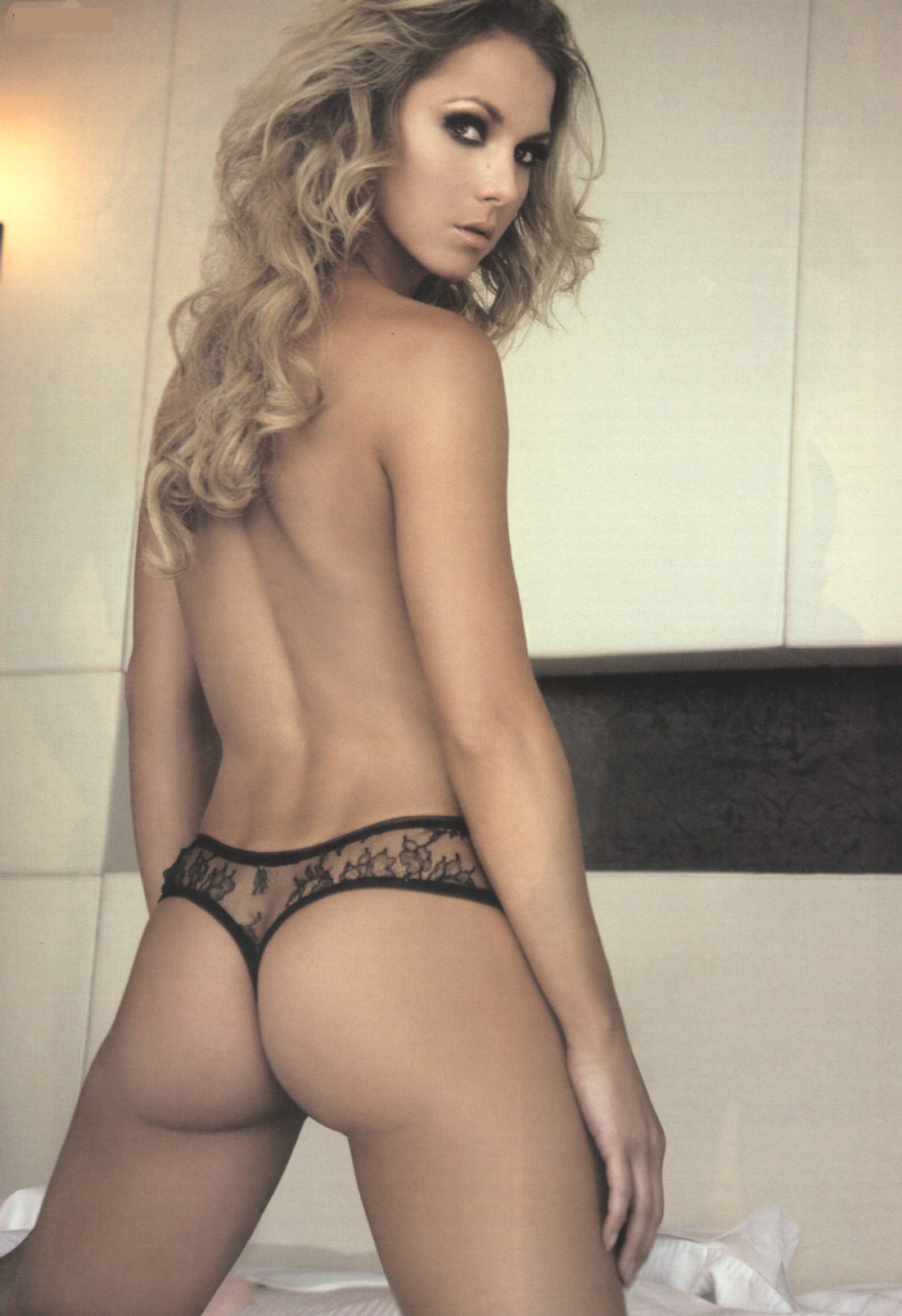 cecilia ponce nude