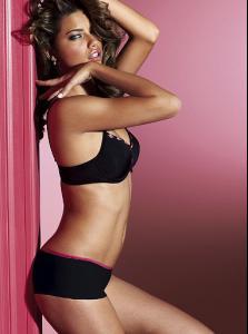 victoria_secret_online_fancy_lingerie_247.jpg