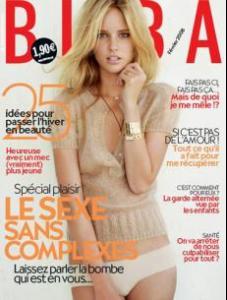 magazine25_1_.jpg