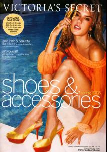 08_Spring_Shoes___Accessories_Vol_1.jpg