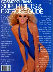 Cosmo_Diet___Exercise_Spring_81.jpg