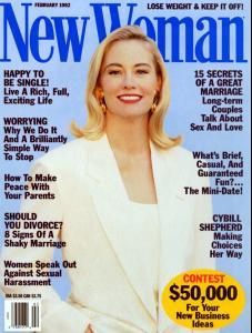 New_Woman_292.jpg