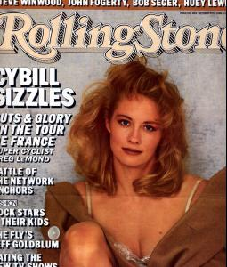 Rolling_Stone_10986.jpg
