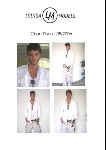 chad_dunn_Polar061.jpg