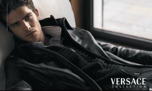 versace2.png