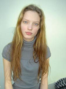 natalia_chabanenko.jpg