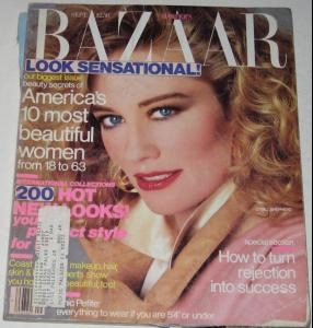 bazaar8609.jpg
