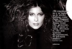 Vogue_Italia_fev_2008.jpg