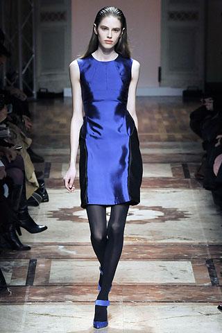 Одежда синего цвета картинки 4