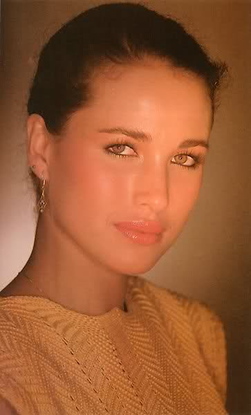 andie macdowell   page 7   actresses   bellazon
