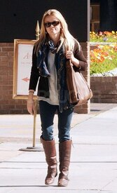 REESE_WITHERSPOON_021809_03wtmk.preview.jpg