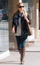 REESE_WITHERSPOON_021809_08wtmk.preview.jpg