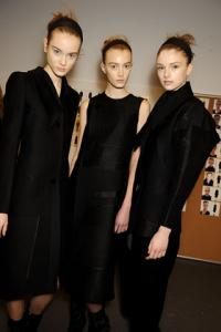 addison_Calvin_Klein_Fall_2009_Backstage.jpg
