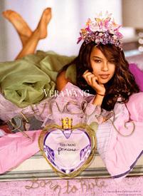 zoe_kravitz-v-wang01-perfume.jpg