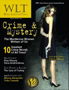 wltcover06.jpg