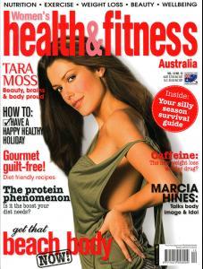 healthandfitnesscover.jpg