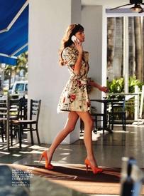 septimiu29_AndiMuise_CosmopolitanUK_March20117.jpg