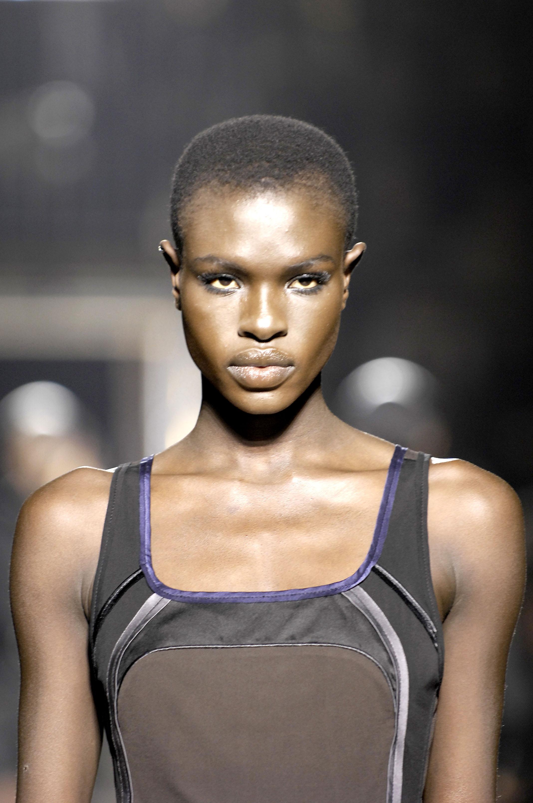 Ajuma Nasenyana KEN 1 2006
