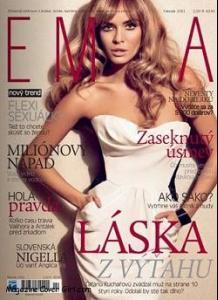 Tatana_Kucharova_Emma_Magazine_February_2011.jpg