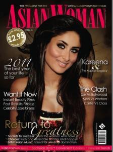 Kareena_Kapoor_oN_AsianWomen_Magazine.jpg