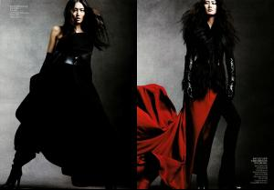 Bonnie_Chen___Hue_Ping_Cheung___Vogue_China_September_2010___4.jpg